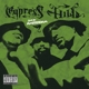CYPRESS HILL-LIVE IN.. -DELUXE-