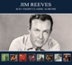 REEVES, JIM-EIGHT CLASSIC ALBUMS -DIGI-