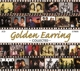 GOLDEN EARRING-COLLECTED