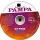 DJ KOZE-PICK UP