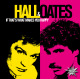 HALL & OATES-IF THAT'S WHAT MAKES YOU HAPPY