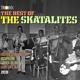 SKATALITES-BEST OF THE SKATALITES