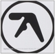 APHEX TWIN-SELECTED AMBIENT WORKS..