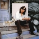 RODRIGUEZ-COMING FROM REALITY -REISSUE-
