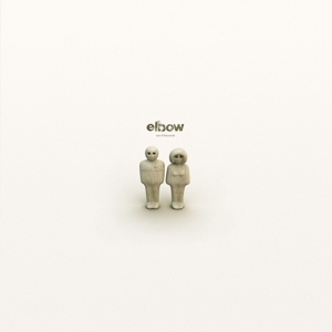 ELBOW-CAST OF THOUSANDS -HQ-