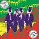 RESIDENTS-DISKOMO/GOOSEBUMP EP -HQ-