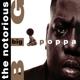 NOTORIOUS B.I.G.-BIG POPPA -COLOURED/LTD-