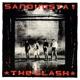 CLASH-SANDINISTA! -HQ/REMAST-
