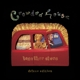 CROWDED HOUSE-TOGETHER ALONE -DELUXE-