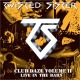 TWISTED SISTER-CLUB DAZE VOL.II -HQ-