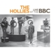 HOLLIES-LIVE AT THE BBC -DIGI-