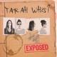 TARAH WHO-EXPOSED