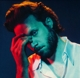 FATHER JOHN MISTY-GODS FAVORITE CUSTOMER