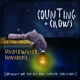 COUNTING CROWS-UNDERWATER SUNSHINE-CLRD-