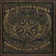 BLACK STAR RIDERS-ANOTHER STATE.. -BOX SET-