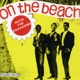 PARAGONS-ON THE BEACH