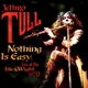 JETHRO TULL-NOTHING IS.. -COLOURED-