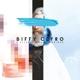 BIFFY CLYRO-A CELEBRATION OF ENDINGS // LTD.E...