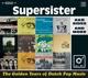 SUPERSISTER-GOLDEN YEARS OF DUTCH POP MUSIC