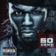 FIFTY CENT-BEST OF
