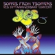 YES-SONGS FROM TSONGAS