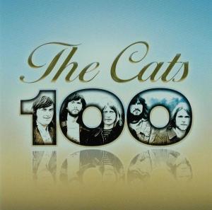 CATS-CATS 100