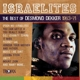 DEKKER, DESMOND-ISRAELITES-BEST OF