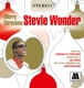 WONDER, STEVIE-MERRY CHRISTMAS