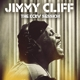 CLIFF, JIMMY-LIVE AT KCRW