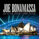 BONAMASSA, JOE-LIVE AT THE SYDNEY OPERASYDNEY OPERA HOUSE