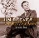 REEVES, JIM-IT IS NO SECRET