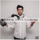 HOODIE ALLEN-PEOPLE KEEP TALKING