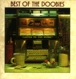 DOOBIE BROTHERS-BEST OF THE DOOBIES