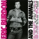 BURDON, ERIC & ANIMALS-ERIC BURDON & THE ANIMALS