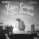 HAPPY CAMPER-DAILY DRUMBEAT -LP+CD-