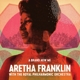 FRANKLIN, ARETHA-A BRAND NEW ME