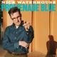 WATERHOUSE, NICK-PROMENADE BLUE