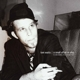 WAITS, TOM-A SMALL AFFAIR.. -DELUXE-