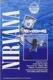 NIRVANA-CLASSIC ALBUM SERIES