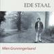 STAAL, EDE-MIEN GRUNNINGERLAAND