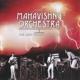 MAHAVISHNU ORCHESTRA-LOST TRIDENT SESSIONS
