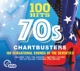 VARIOUS-100 HITS - 70'S CHARTBUSTCHARTBUSTERS