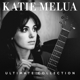 MELUA, KATIE-ULTIMATE COLLECTION