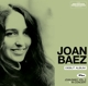 BAEZ, JOAN-IN CONCERT 1 & 2