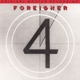 FOREIGNER-4 -HQ-
