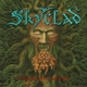 SKYCLAD-FORWARD INTO THE PAST