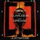 TRICKY/DJ MUGGS-JUXTAPOSE -HQ/INSERT-