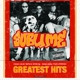 SUBLIME-GREATEST HITS -LTD-