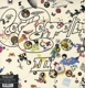 LED ZEPPELIN-III -DELUXE/REMAST-
