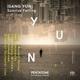 YUN, I.-SUNRISE FALLING -SACD-